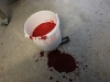 ruin_blood_2