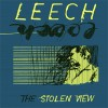 leech_thestolenview_cover300