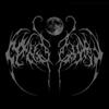 nightbringer-logo