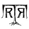 rtr-logo