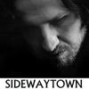 sidewaytown-logo