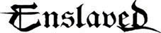enslaved_new_logo_small3