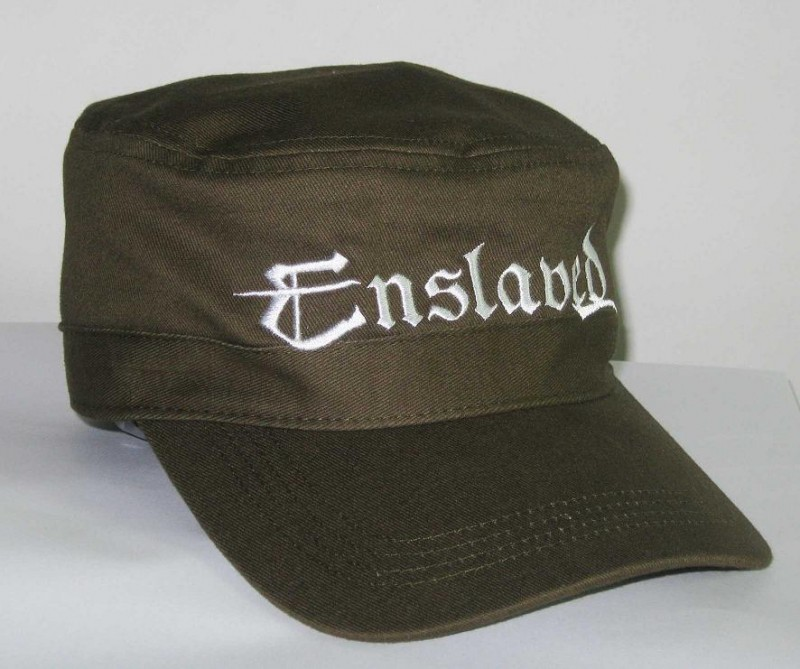 enslaved_cap1