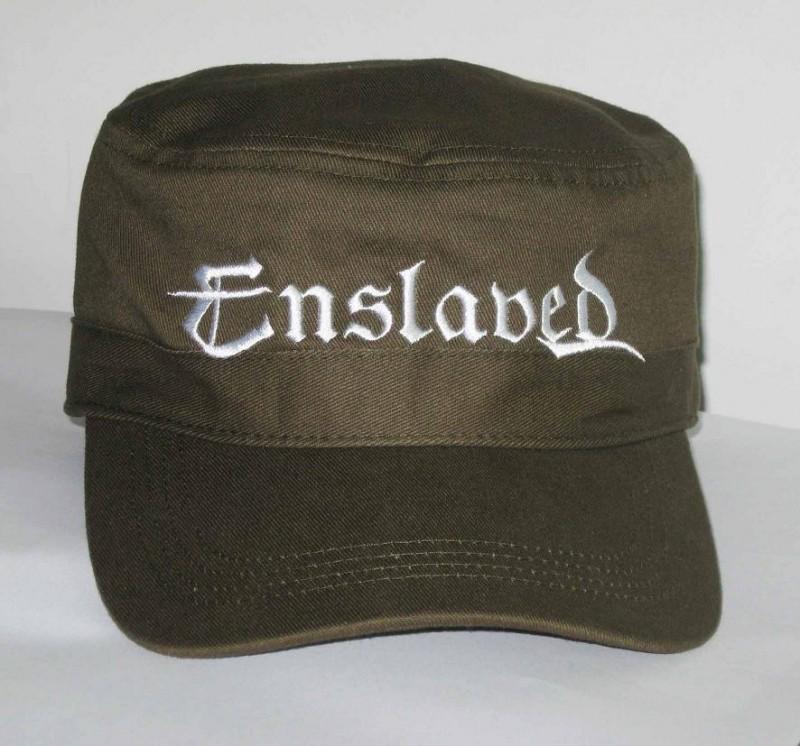 enslaved_cap_2