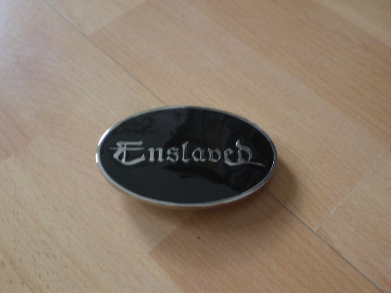 beltbuckle_enslaved-6