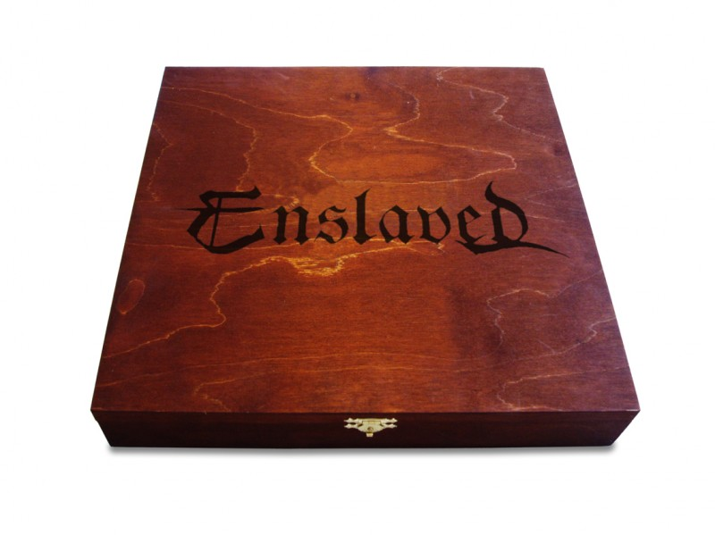 enslaved_box