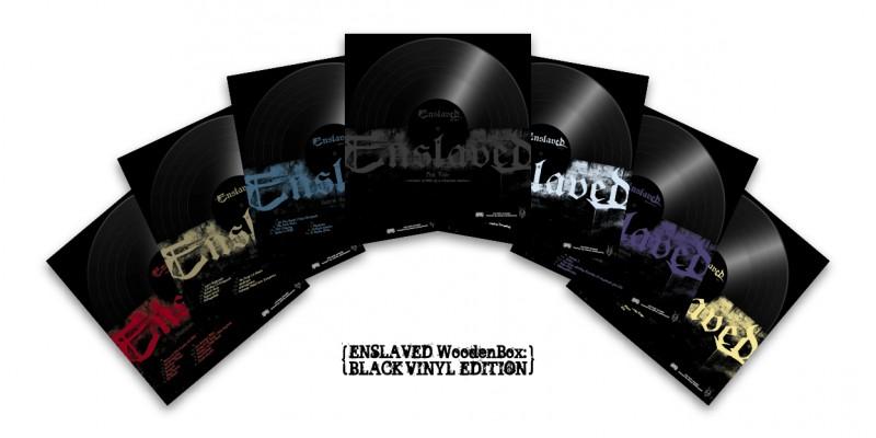 enslaved_lp_set_black