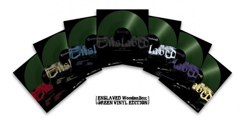 enslaved_lp_set_green