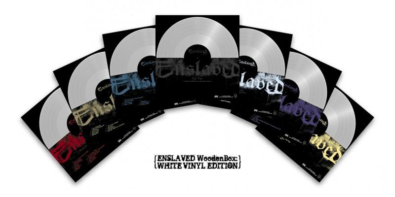 enslaved_lp_set_white