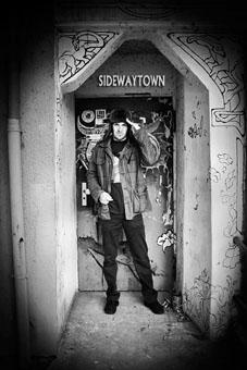 sidewaytown_pic