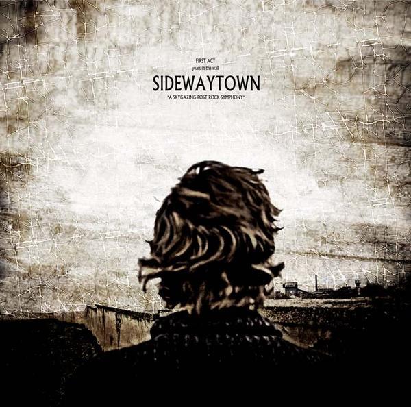 sidewaytown_yearsinthewall_600