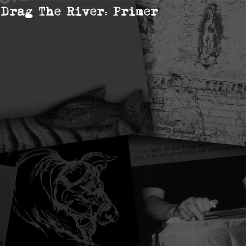 dragtheriver_primer_cover_500-kopie