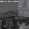 Drag The River - Primer