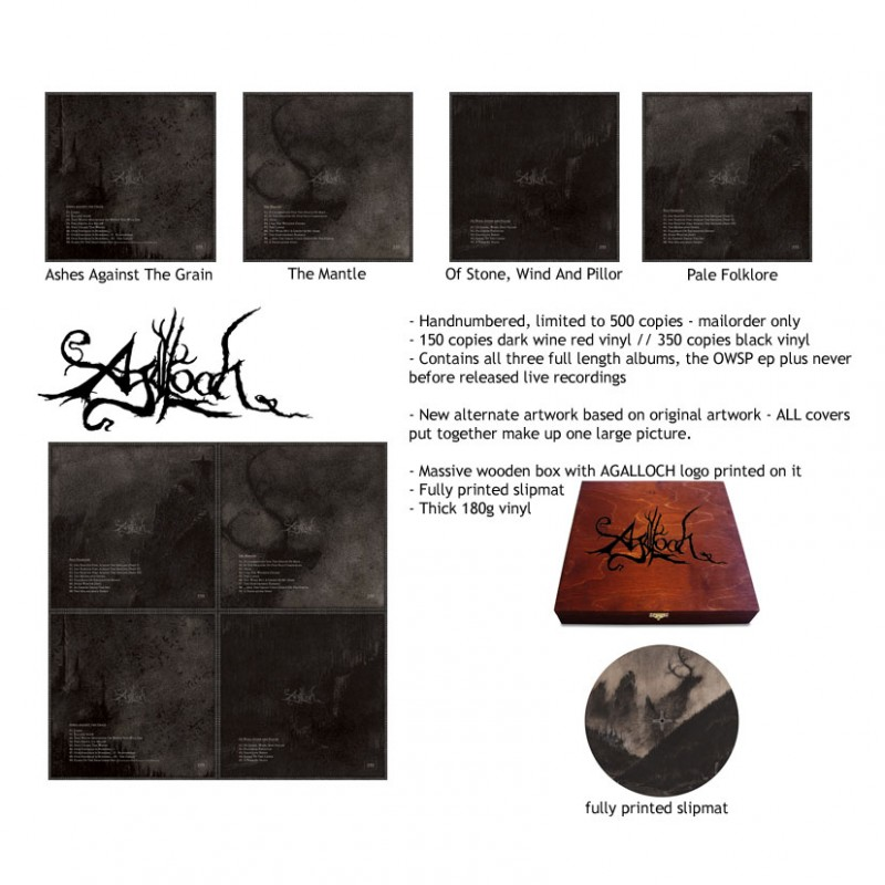 agalloch_front_description_small_news1