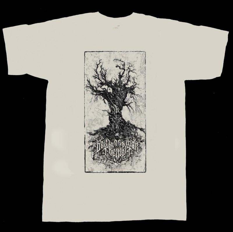 dwef_shirt