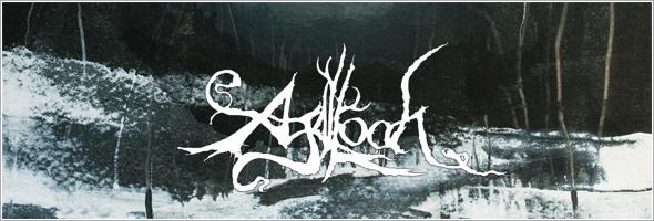Agalloch